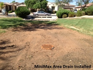 3 - MiniMax installed