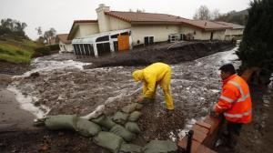la-me-california-storm-pictures-022