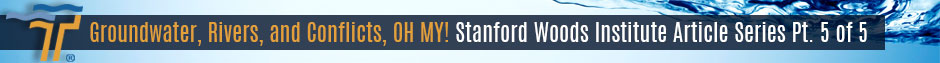Torrent_Blog_Banner_Stanford5