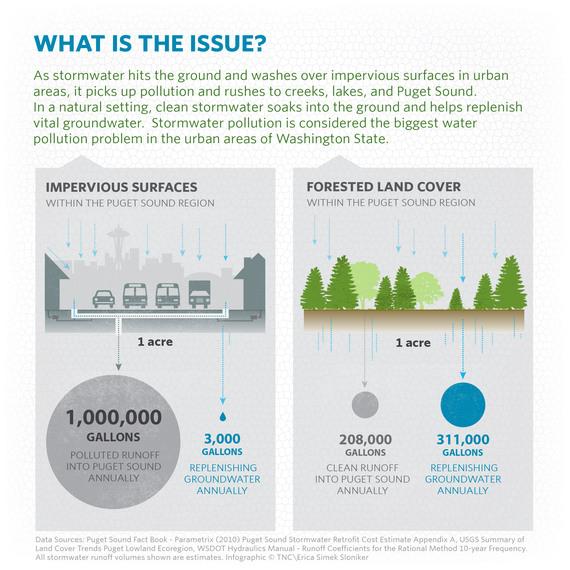 2016-04-25-1461582961-8567411-GreenInfrastructureSummit_Infographic_20160401_Artboard2-thumb