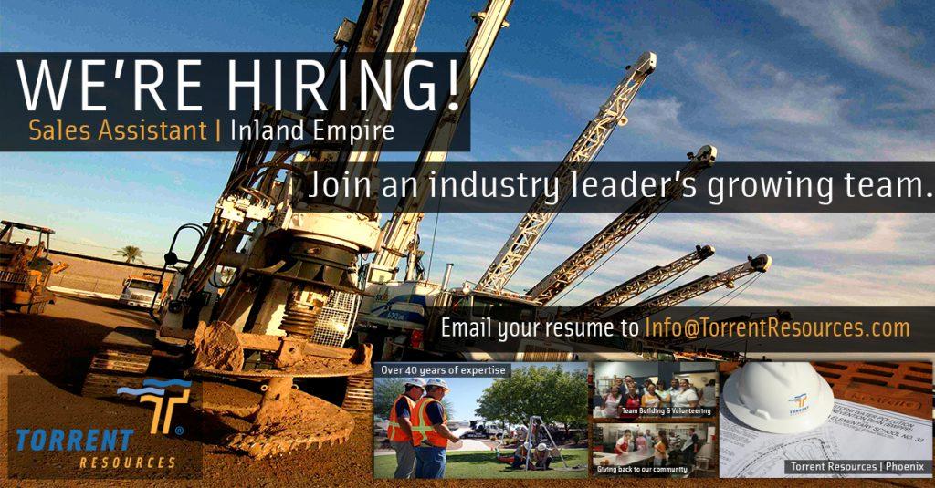 TR_hiring_California