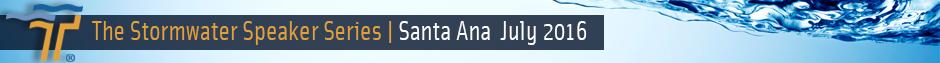 SS_santaana_blog