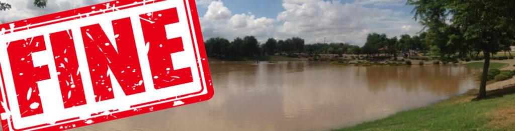 Flood_Fines